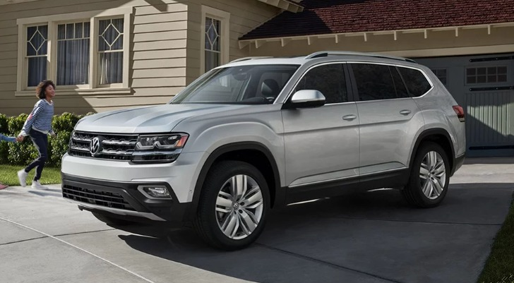 closer     suv lineup  volkswagen