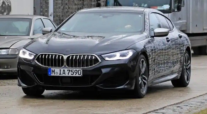 Bmw Most Expensive Cars Supercars Gallery