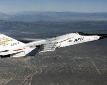 20 Aerospace Companies To Pay Attention to in 2019