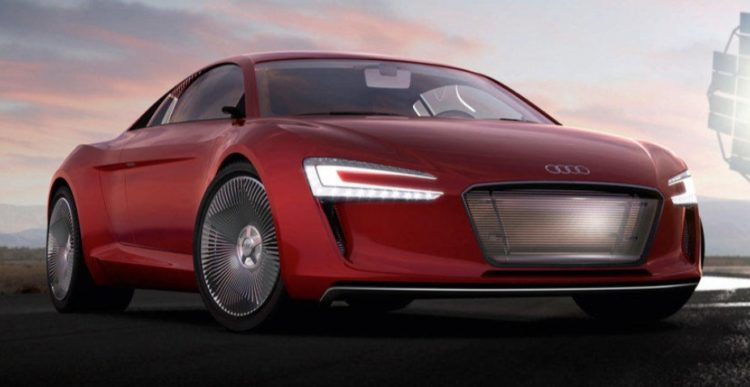 Audi-e-tron_Concept 2009