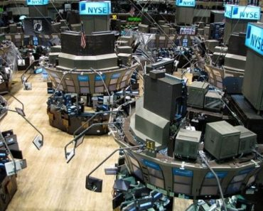 The History and Evolution of the DJIA