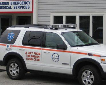 EMT Lead