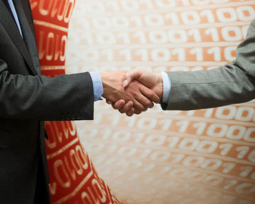 Partnering with Businesses in Uncertain Times
