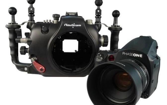 Panoscan MK-3 Panoramic
