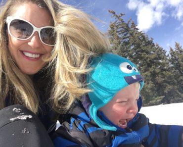 Family Friendly Vacation to Dillion, Colorado