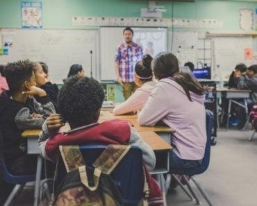 20 In Demand Summer Jobs for Teachers