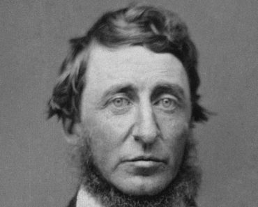 Business Lessons from Henry David Thoreau