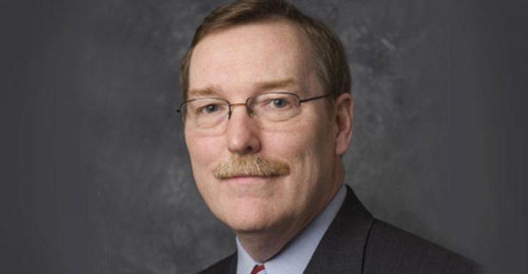 Troy A. Clark Navistar CEO