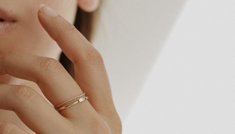 How Vrai Oro Could Disrupt The Entire Jewelry Industry