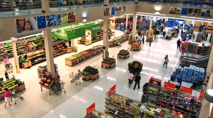 Walmart Pharmacy