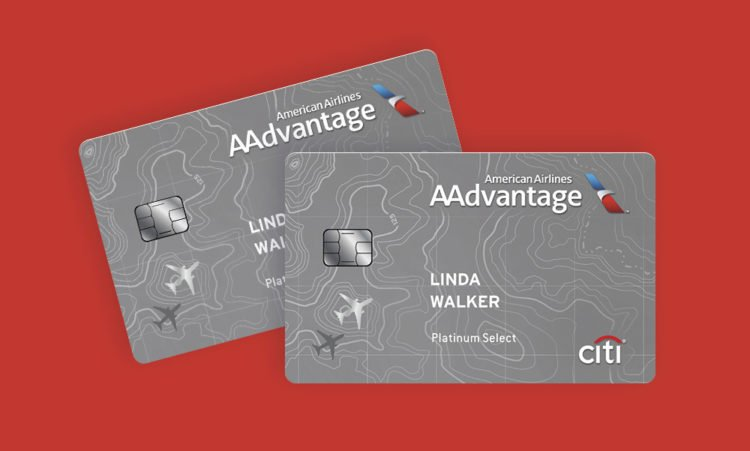 Citi Mastercard Sign In >> 20 Benefits Of Having The Citi Aadvantage Platinum Select