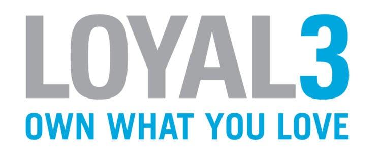 Loyal3.