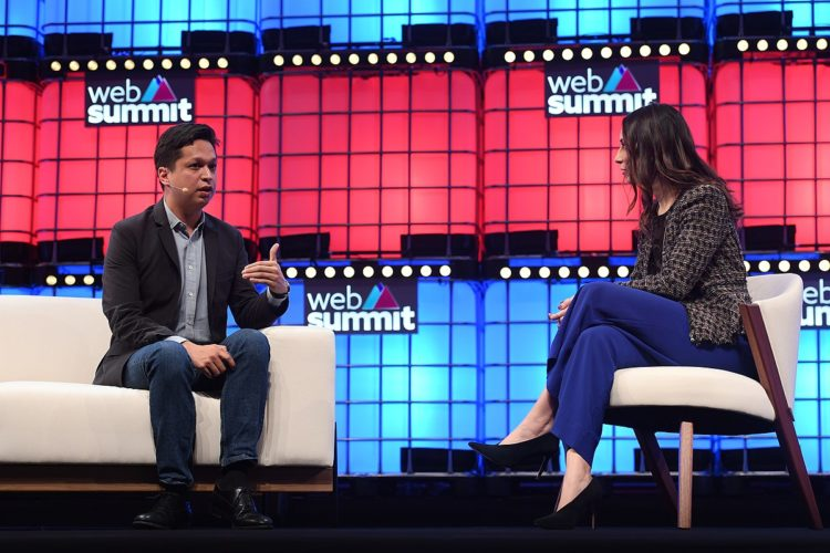 Silbermann Web Summit