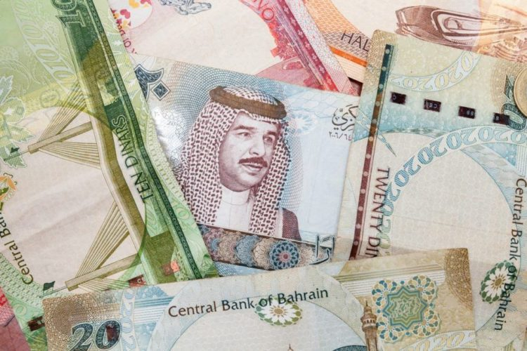 Why The Bahraini Dinar Is Such An