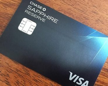 How to Get The Most out of Chase Sapphire Reserve Concierge