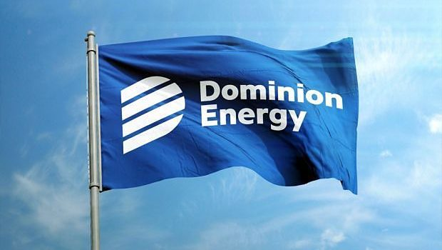 dominion energy stocks