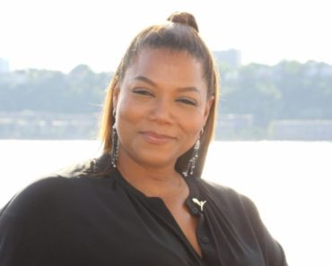 How Queen Latifah Achieved a Net Worth of $60 Million