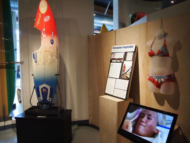California Surf Museum