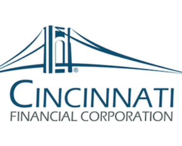 Why Cincinnati Financial is a Solid Long Term Dividend Stock