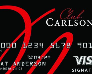 10 Benefits of Having The US Bank Radisson Rewards Visa Signature Credit Card