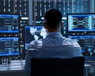 Cyber Military