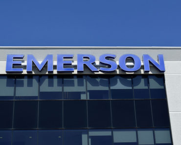Why Emerson Electric is a Solid Long Term Dividend Stock