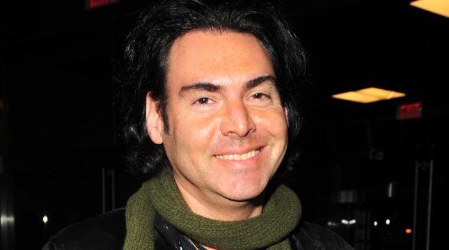 Ian Gerard