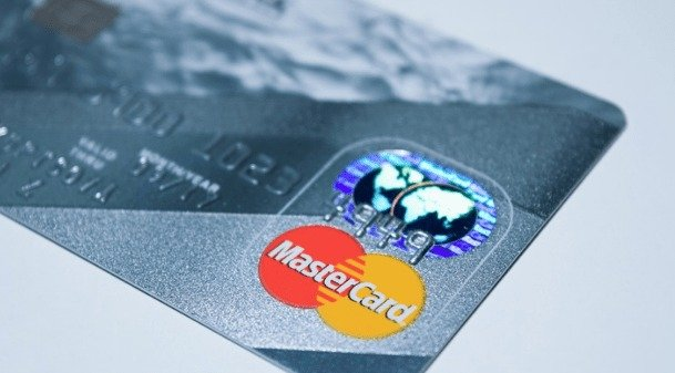 Credit Cards For Bad Credit >> The 10 Best Unsecured Credit Cards For Bad Credit