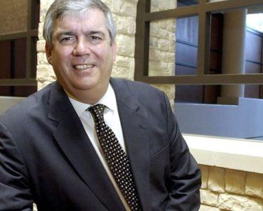 John Kamm