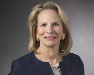 CEO Michele Buck