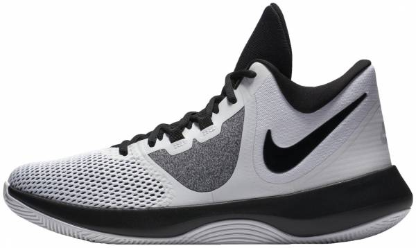 Nike Men's AIr Precision High Top