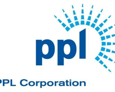 Why PPL Corporation is a Solid Long-Term Dividend Stock