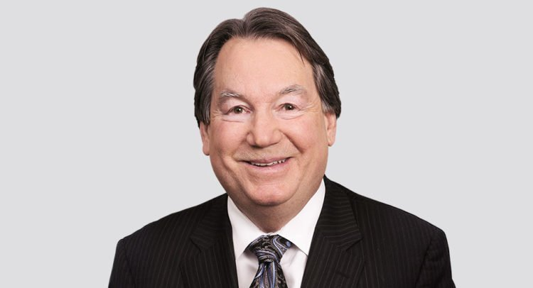 Steve Ruskcowski