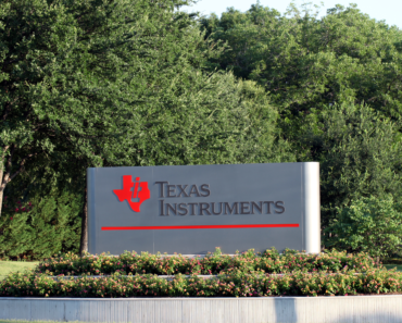 Why Texas Instruments is a Solid Long-Term Dividend Stock