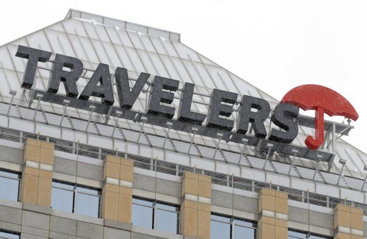 Traveler's Companies