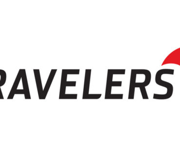 Why Travelers Companies is a Solid Dividend Stock
