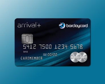 10 Benefits of the Barclaycard Arrival Plus World Elite Mastercard