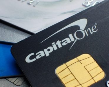The 10 Best Credit Cards for Young Adults