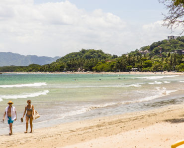 7 Reasons to Visit Guanacaste, Costa Rica Right Now