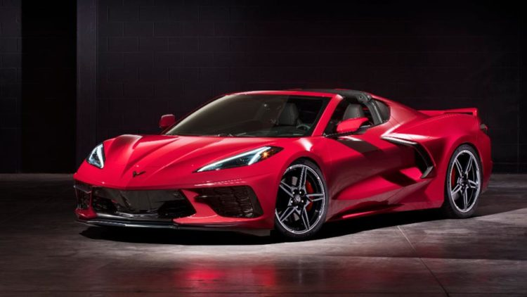 20 Cars To Avoid At All Costs In 2020