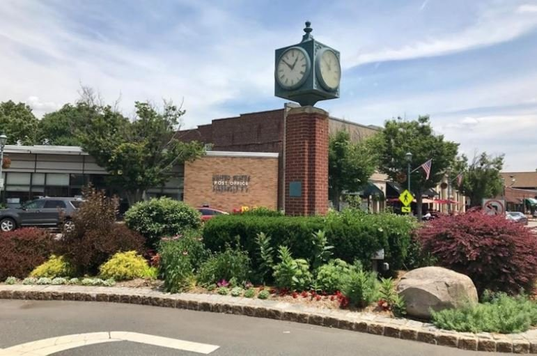 Ταχύτητα χρονολογίων στο Bergen County Νιού Τζέρσεϊ Γκρέιντζερ λευκά ραντεβού