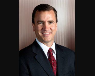 Avery Dennison CEO