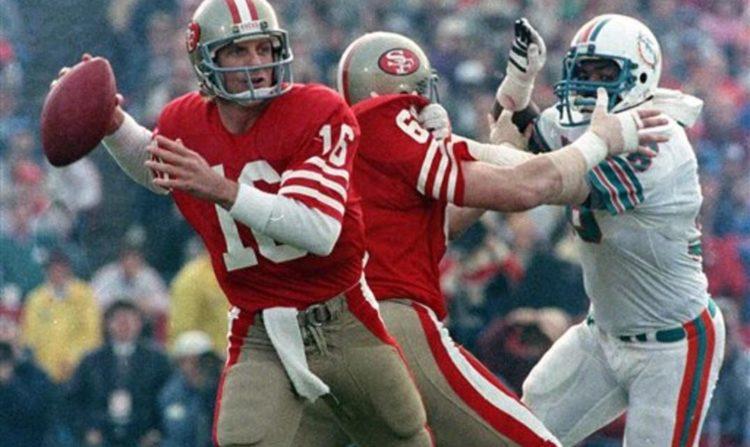 Super Bowl XIX