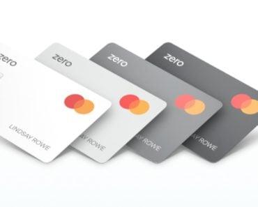 10 Benefits of Having the Zero Credit Card
