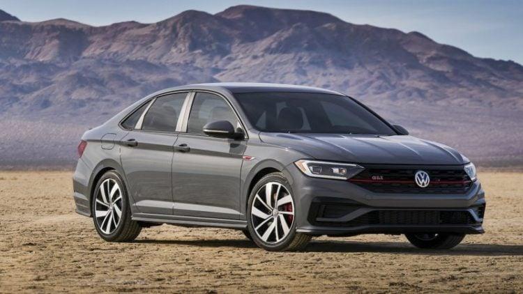 2020 Volkswagen Jetta-$20,440