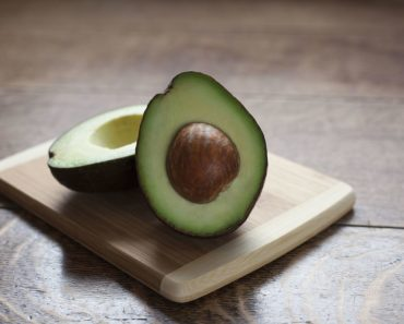Why Are Avocados So Expensive? Here's The Answer
