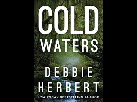 Cold Waters (Normal, Alabama Book