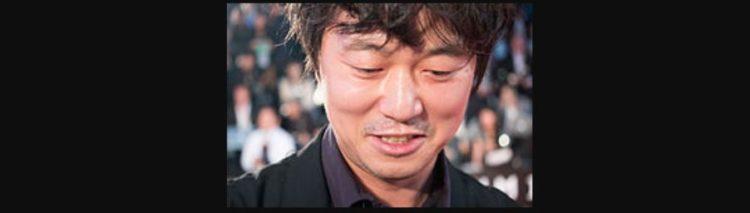 Hideyuki Bujima