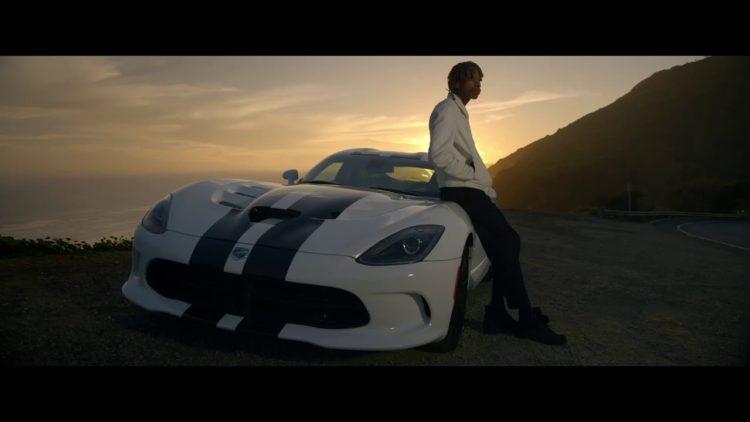 See You Again – Wiz Khalifa ft. Charlie Puth