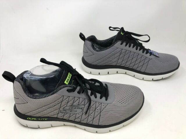 Sketchers Flex Advantage 2.